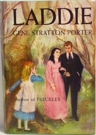 Image result for laddie book image