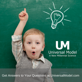 Get Answers to Your Questions at UniversalModel.com.png