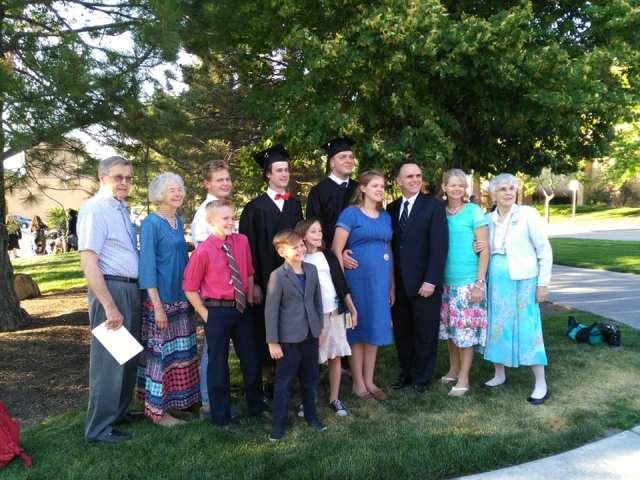 hilton's graduation.jpg