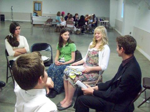 youthconferencemay2011d